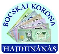 Bocskai Korona